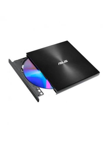 Masterizzatore ASUS ZenDrive U9M Black