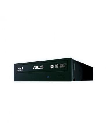 Masterizzatore ASUS interno Blu-Ray Combo BC-12D2HTA