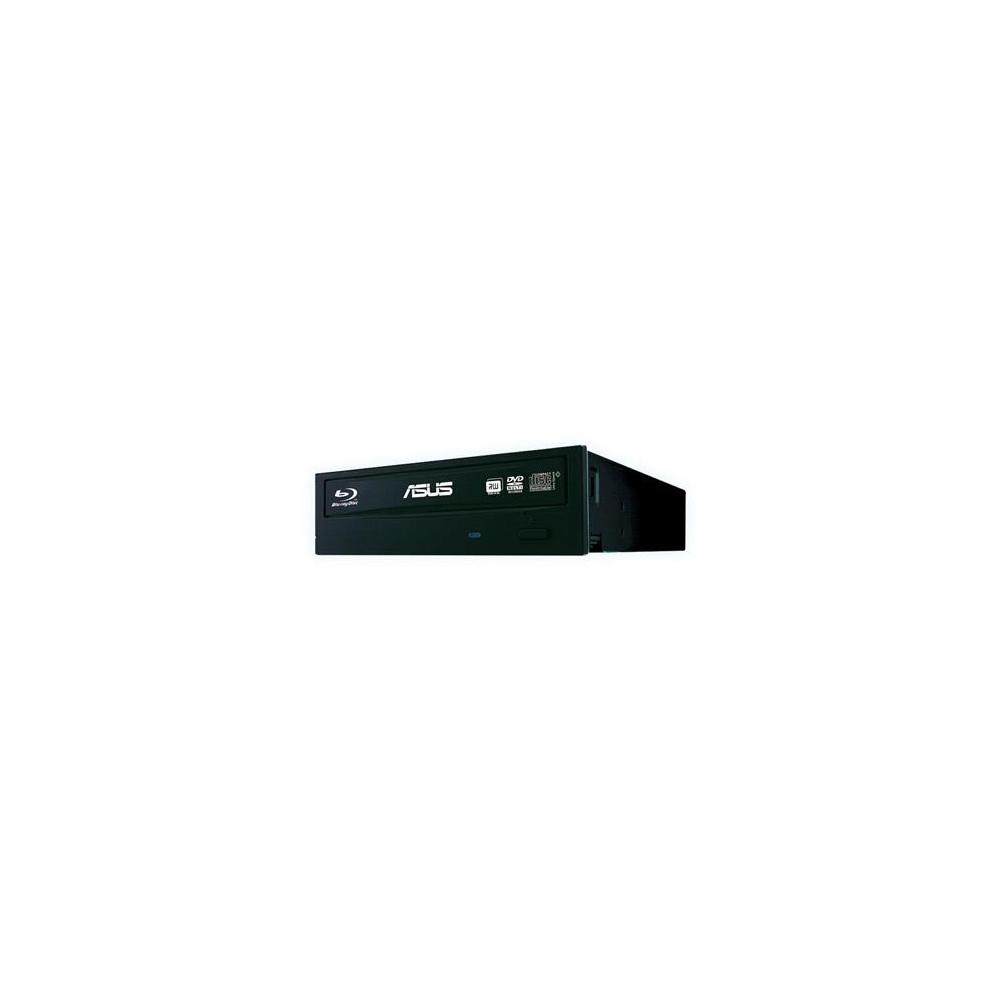 Accessori CAVO RICARICA e SYNC USB PER ASUS VIVO TAB TF600 - TF600TG Asus Store Italia