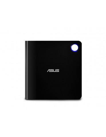 Accessori CAVO USB PER ASUS TABLET TRANSFORMER PAD TF101 - TF201 - TF300 - TF700 Asus Store Italia