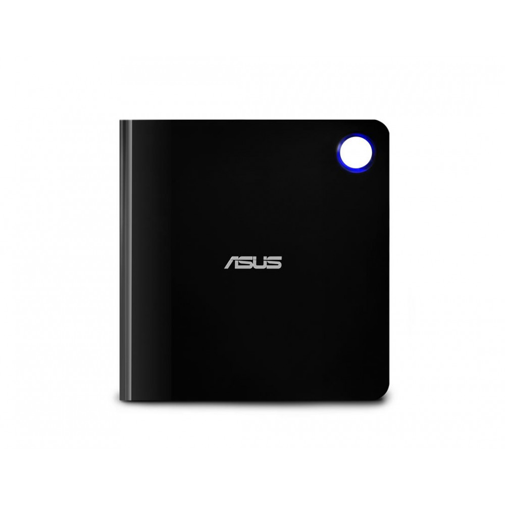 CAVO USB ASUS TRANSFORMER PAD