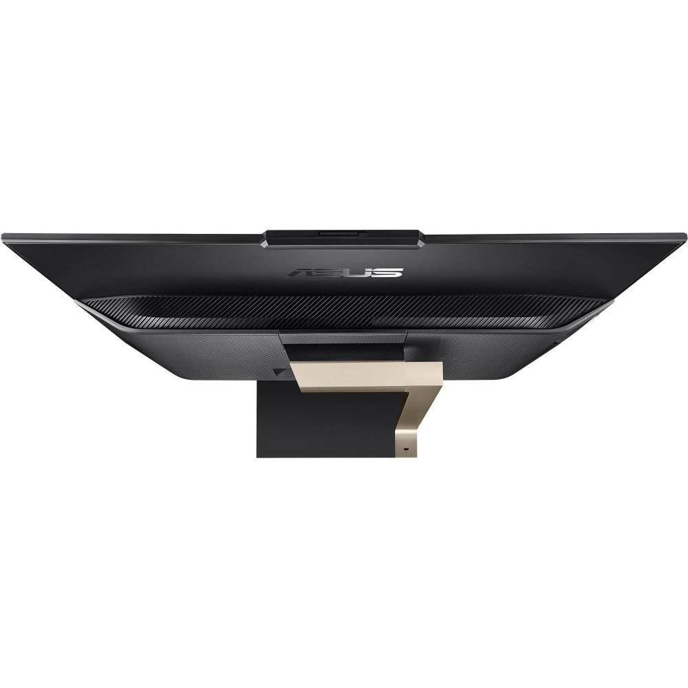Accessori BATTERIA COMPATIBILE PER NOTEBOOK ASUS A32-K52 / X52 Asus Store Italia