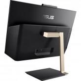 Accessori MOUSE GAMING ASUS STRIX CLAW Asus Store Italia