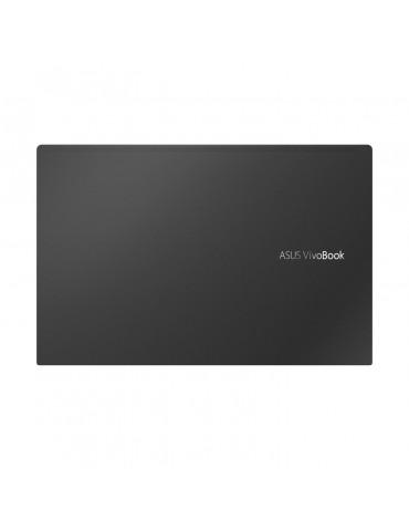 Accessori Pellicola Anti-Blue Light per ASUS Zenfone 2 ZE550ML ZE551ML Asus Store Italia