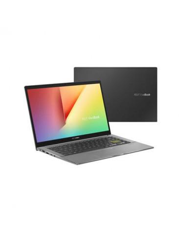 Notebook ASUS VivoBook 14 M433UA-AM295R