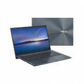 PC DESKTOP GAMING ASUS ROG GR6-R015R