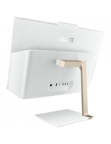 Accessori ASUS CUSTODIA AUDIO COVER PER ZENPAD 8 Z380 - bianco Asus Store Italia