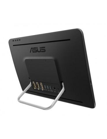 Networking ASUS Wireless Duo 1 TB - Hard disk esterno wireless con batteria integrata Asus Store Italia