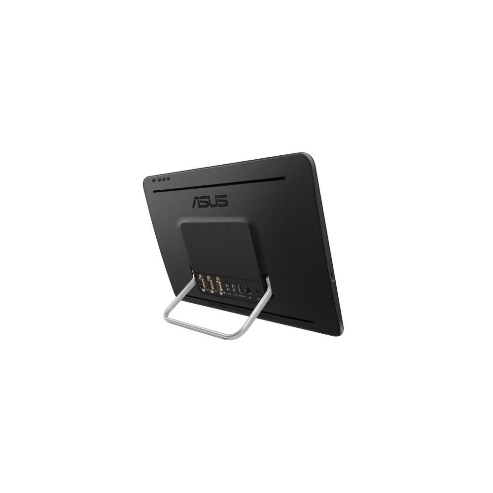 Accessori ASUS Wireless Duo 1 TB - Hard disk esterno wireless con batteria integrata Asus Store Italia