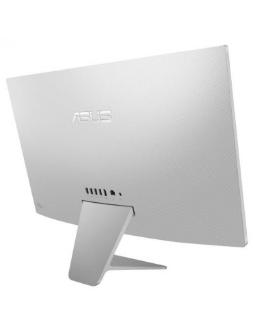 Accessori ASUS Wireless Duo 500 GB - Hard disk esterno wireless con batteria integrata Asus Store Italia