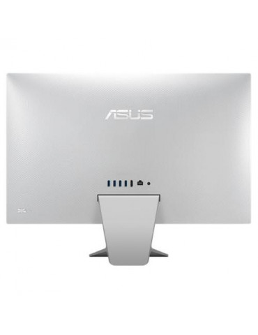Accessori Asus Pellicola Proteggi Schermo per Zenfone 2 ZE500CL Asus Store Italia