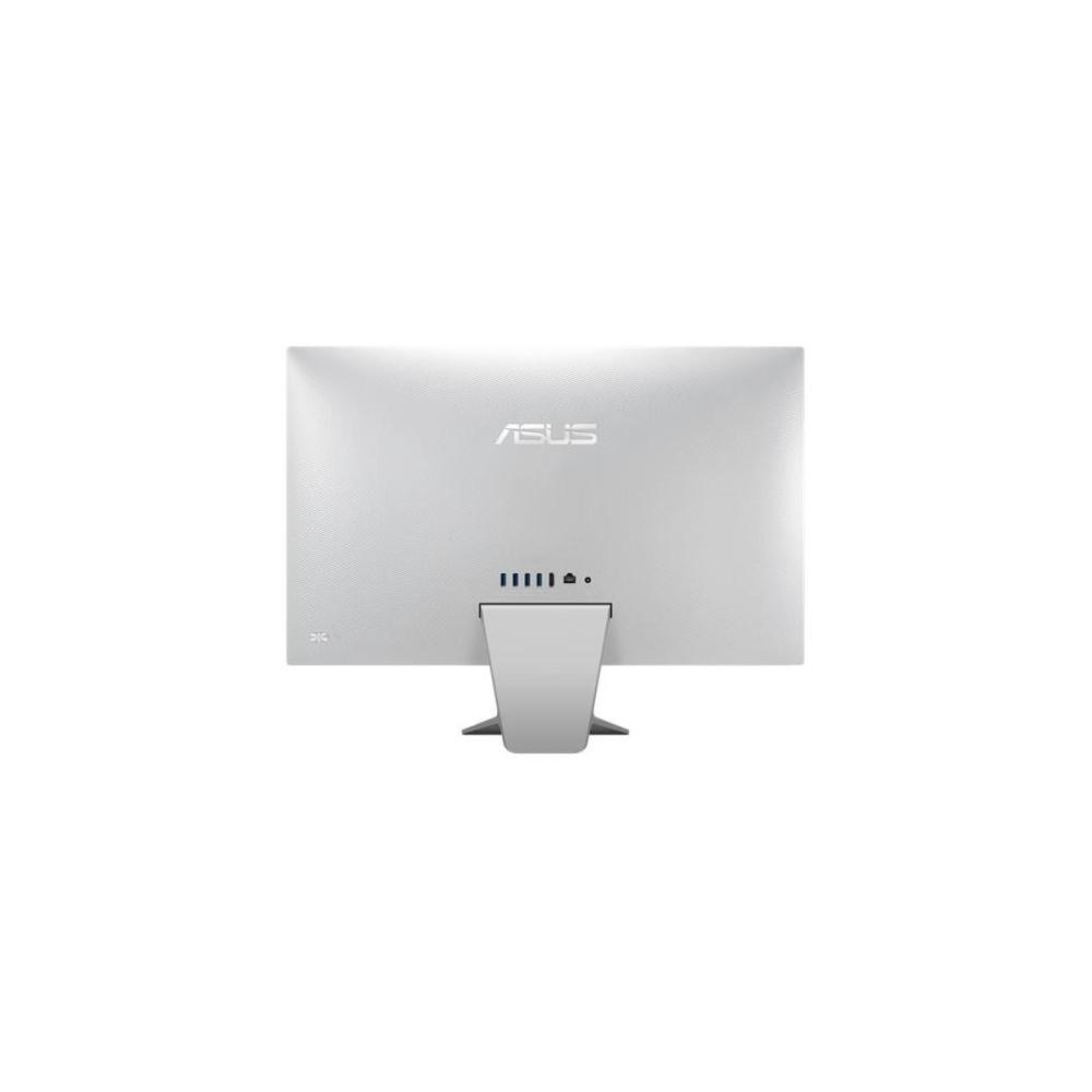 Pellicola per ZenFone 2 ZE500CL - Anti-Blue Light Screen Protector