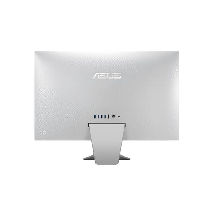 Pellicola per ZenFone 2 - Anti-Blue Light Screen Protector (ZE500CL)