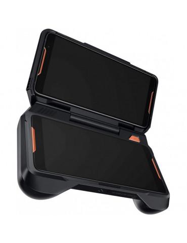 ASUS TwinView Dock per Rog Phone ZS600KL