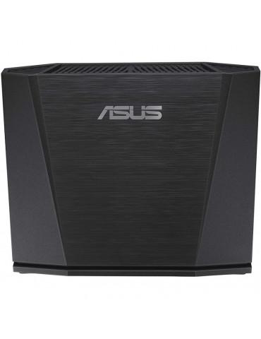 Asus ROG Phone WiGig Display Dock Wi-Fi HDMI/USB3.0 Nero