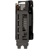 Accessori ASUS RP-AC52 Wireless-AC750 Range Extender Asus Store Italia