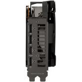 ASUS RP-AC52 Wireless-AC750 Range Extender