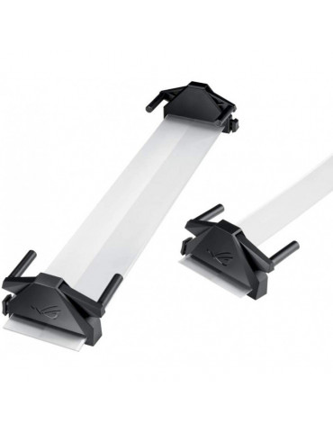 ASUS ROG Bezel-Free Kit ABF01 per Monitor fino a 27 pollici