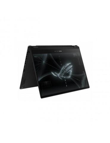 Notebook ASUS ROG Flow X13 GV301QH-K6177T