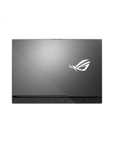 ASUS IMPRESARIO SBW-S1 PRO - Masterizzatore Blu-Ray con audio integrato