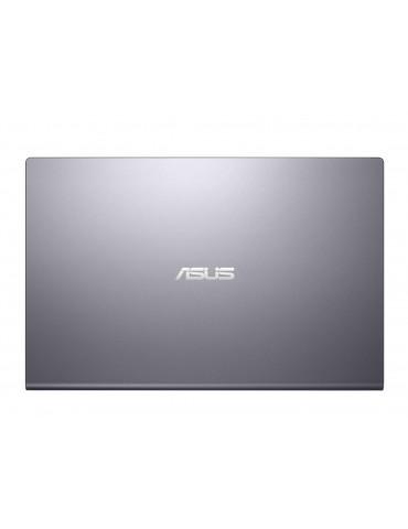 ASUS VivoMouse Metallic Edition WT720