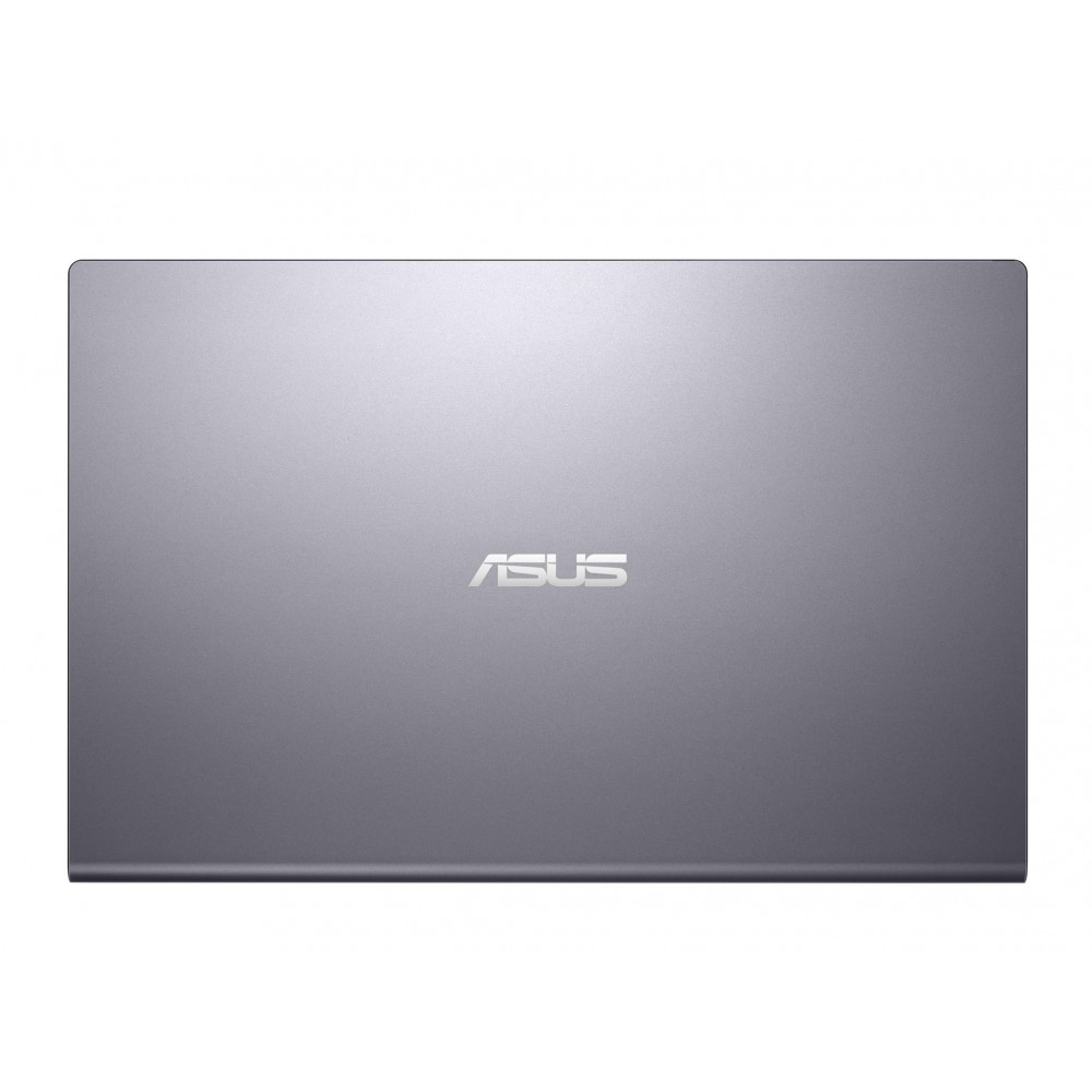 Accessori ASUS VivoMouse Metallic Edition WT720 Asus Store Italia
