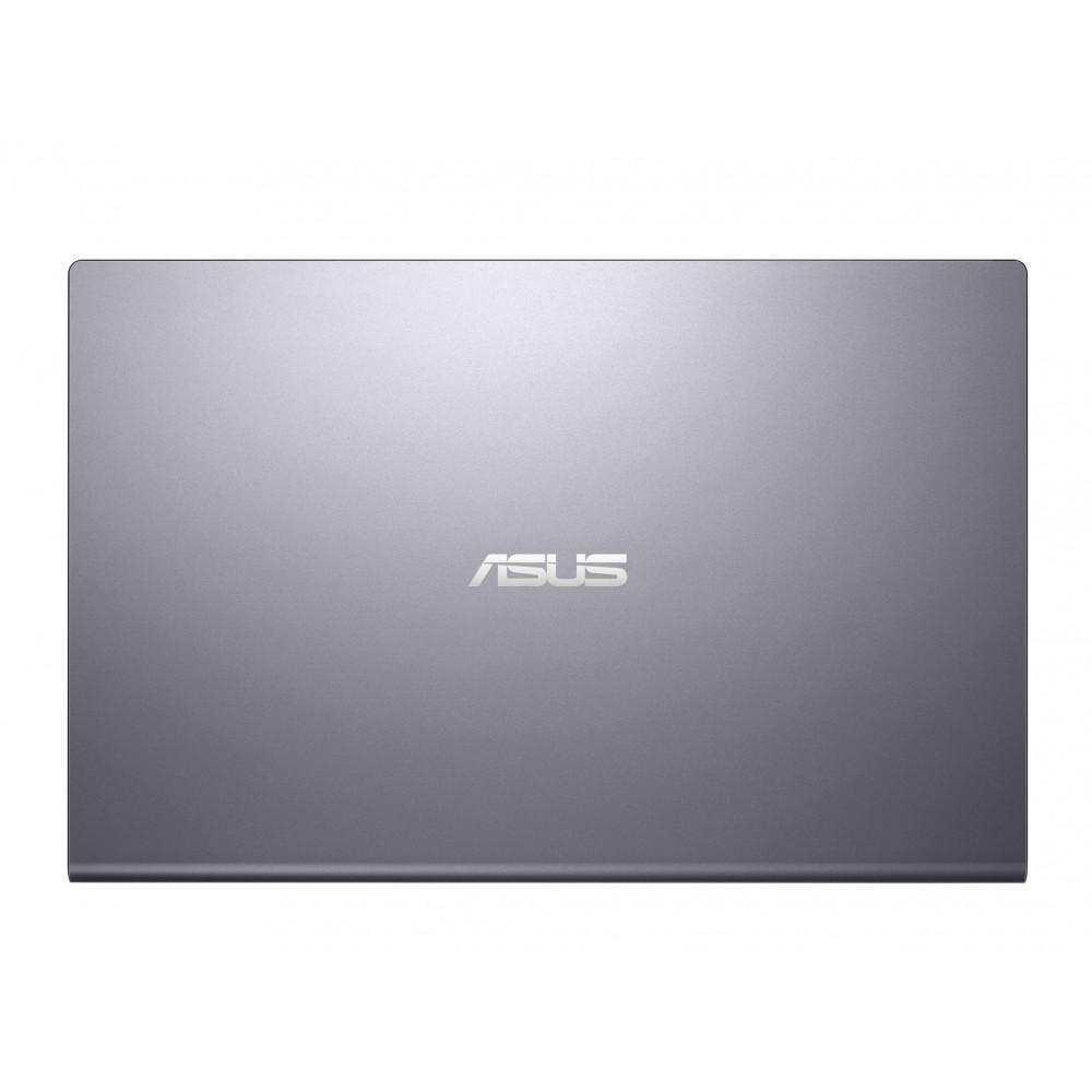 Accessori ASUS Mouse VivoMouse Metallic Edition WT720 Asus Store Italia