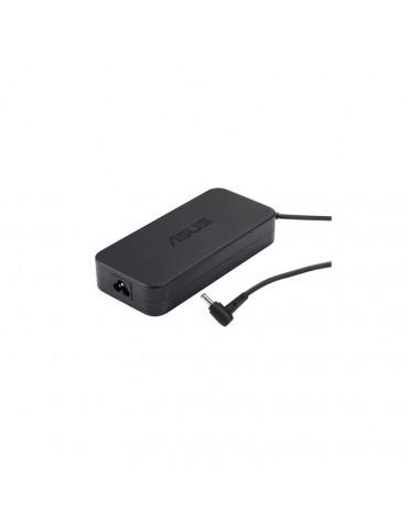 ASUS caricabatterie originale 120W 19V 3P (5.5PHI) per Notebook