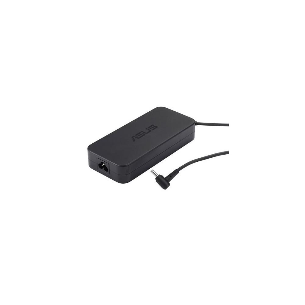 Accessori ASUS AURICOLARI CON CAVO EL33 In-ear Headset con tasto risposta Asus Store Italia