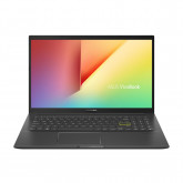 notebook asus p2520lj-xo0029g