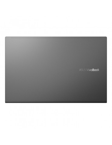 Professional NOTEBOOK ASUS P2520LA-XO0085G Asus Store Italia