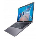 Professional NOTEBOOK ASUS PRO PU551JH-CN035G *Ricondizionato Asus Store Italia