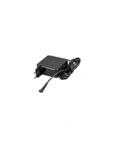 ASUS caricabatterie originale 65W 19V 3P (4.5PHI) per Notebook
