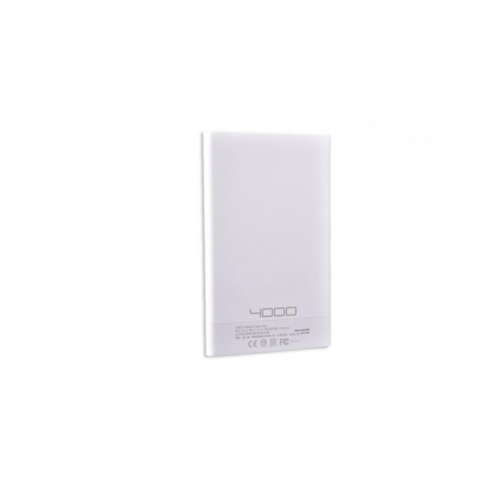 Home Basic NOTEBOOK ASUS X554UJ-XO005T Asus Store Italia