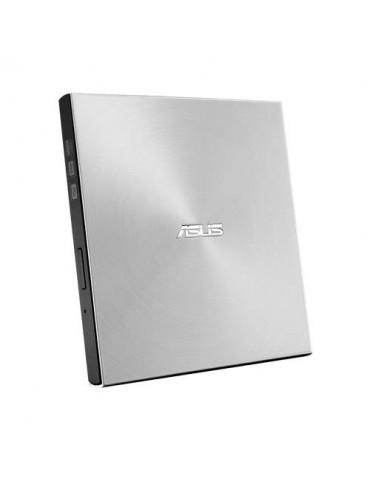 Masterizzatore ASUS ZenDrive U7M Silver