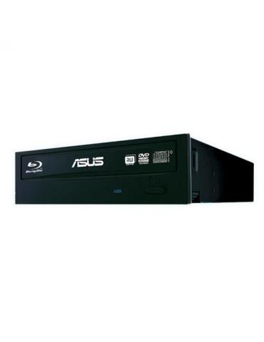 Masterizzatore ASUS Interno Blu-Ray BW-16D1HTA