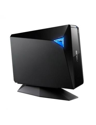 Masterizzatore ASUS esterno Blu-Ray BW-16D1H-U PRO