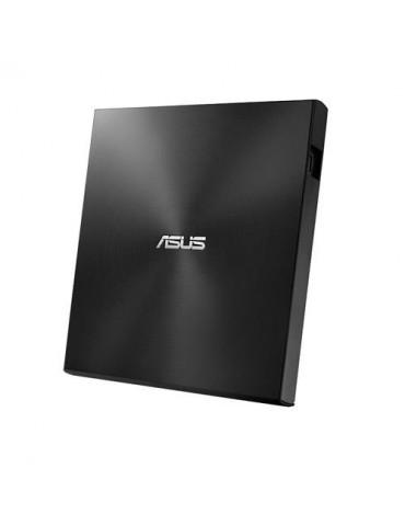 Masterizzatore ASUS ZenDrive U7M Black
