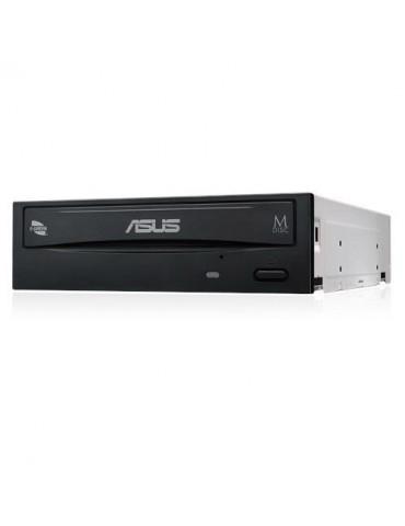 Masterizzatore ASUS interno DRW-24D5MT