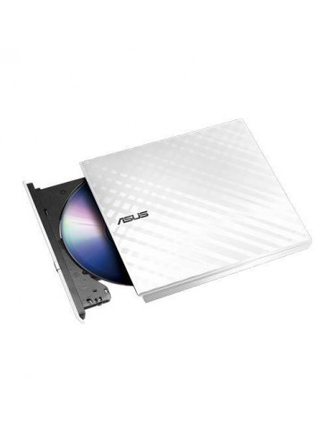Home Basic NOTEBOOK ASUS X553MA-XX402T Asus Store Italia