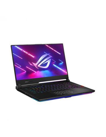 Notebook ASUS Gaming ROG Strix Scar 15 G533QS-HF193T