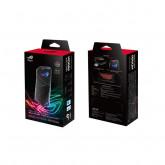 Accessori MASTERIZZATORE DVD ESTERNO SLIM ASUS ZEN-DRIVE SDRW-08D3S Asus Store Italia