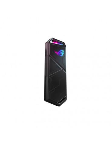 ASUS ROG STRIX ARION Lite - Case in alluminio per SSD M.2
