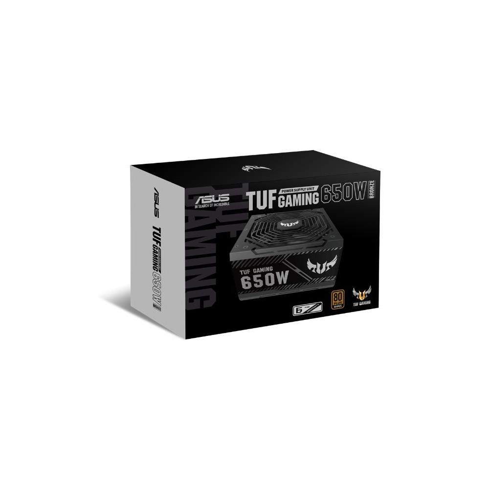 Accessori ASUS Reco Classic Car Cam Asus Store Italia