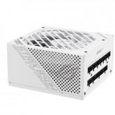 Home Basic NOTEBOOK ASUS X751LB-TY022H *RICONDIZIONATO Asus Store Italia