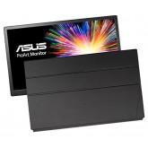 Accessori CLEAR CASE COVER PER ASUS ZENFONE 4 A450CG (4,5 pollici) Asus Store Italia