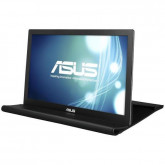 ALL-IN-ONE PC ASUS Zen AIO Pro Z240ICGT-GF034X