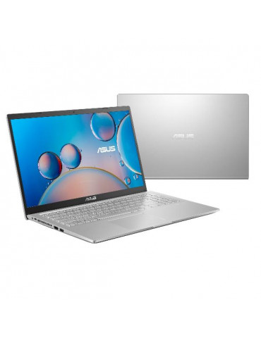Notebook ASUS X515EA-EJ1314T