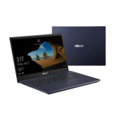 Professional NOTEBOOK ASUS PRO B551LG-XO122G Asus Store Italia