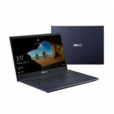 notebook asus b551lg-xo122g